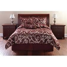 Red Gold Comforter Sets Peking Handicraft Comforter Sets Upc U0026 Barcode Upcitemdb Com