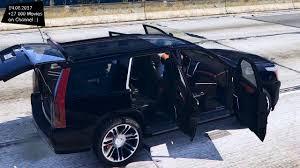 future cadillac cadillac escalade fbi patrol vehicle 2015 new enb top speed test