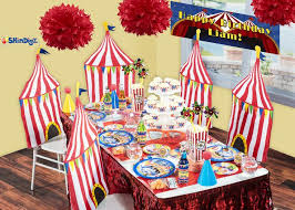 carnival party supplies 113 best kids birthday party ideas images on birthday