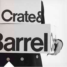 crate and barrel room inspiration home decorating ideas crate and barrel