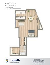 excellent apartment studio floor plan contemporary best idea