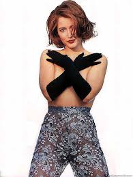 Gillian Anderson Latex - index of pictures gillian anderson
