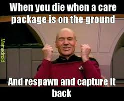 Da Best Memes - call of duty advanced warfare you da best meme by don8 a pot8o