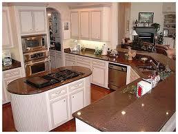 kitchen design oval kitchen island oval kitchen island ideas best kitchen design