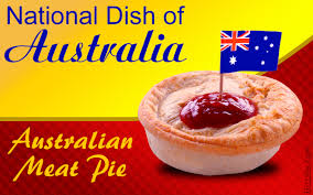 popular cuisine popular foods in australia that are most commonly relished