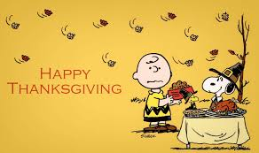 photo collection snoopy winter wallpaper thanksgiving