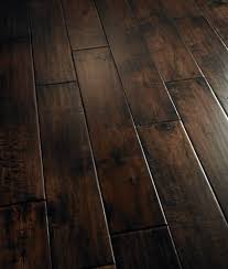 Best 25 Natural Wood Stains Ideas On Pinterest Vinegar Wood by Best 25 Dark Hardwood Ideas On Pinterest Dark Hardwood Flooring