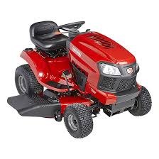 eight best riding mowers for yards up to one acre mycountryacre