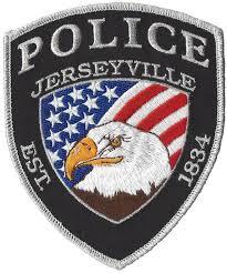 city of jerseyville police department u2013 jerseyville illinois