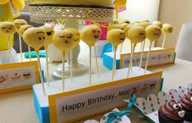 how to make an easy diy cake pop stand diy inspired
