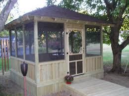 Patio Gazebos On Sale Permanent Gazebo With Sides Portable Pavilions Gazebos Buy Small