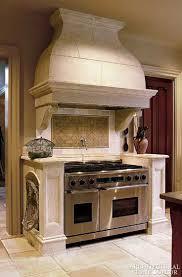 Kitchen And Bathroom Designs 100 Kitchen And Bathroom Design Kitchen Bathroom Designs