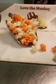 Halloween Popcorn Gifts by The 12 Best Images About Gourmet Popcorn U0026 Gifts On Pinterest