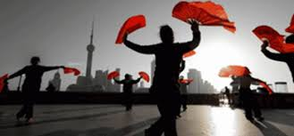 society china shadow the changing contours of civil society in china the growth of