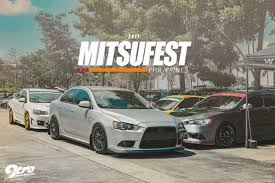 2017 Mitsufest Philippines 9tro