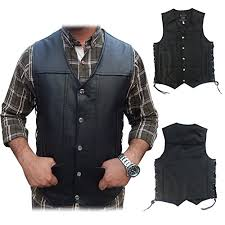 Dead Biker Halloween Costume Walking Dead Daryl Dixon Costumes Halloween Cosplay