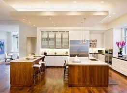 kitchen ceiling ideas pictures kitchen ceiling ideas photos amonlus co