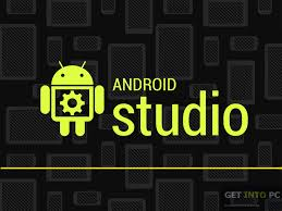 free downloads for android android studio free