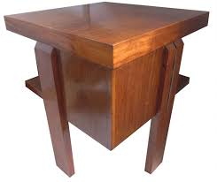 Drafting Table Wiki Console Tables Amazing Secretarys Desk Pottery Barn Look Alike
