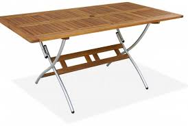 table memorable folding study table india eye catching folding