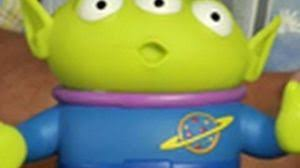 Toy Story Aliens Meme - space aliens 3 pack toy story collection pixar wiki fandom