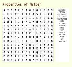 the respiratory system word search