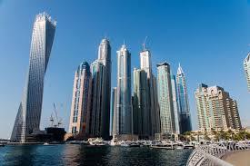 bureau de recrutement dubai émirats arabes unis un marché dynamique et ouvert bpifrance