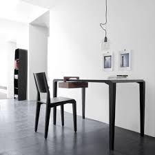 ligne roset designer yo yo 26 best ligne roset desks home office images on