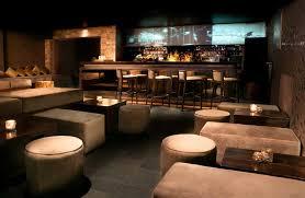 libertine sahara pinterest christmas party venues and pub bar