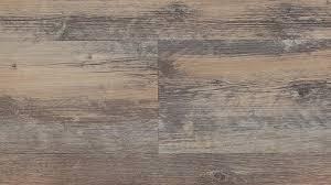 Laminate Flooring Planks 55 Best Luxury Vinyl Plank Flooring Top Reviews