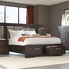 Queen Bed With Storage 1x900 Jpg