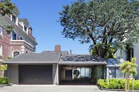 top 10 san francisco luxury homes sold in 2016