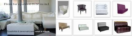 Mobile Ingresso Moderno Ikea by Divani Per Negozi Con Ricci Casa Mobili Ingresso Arredamento