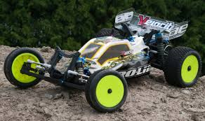 paint lexan rc body with stickers and paint masks u2013 main racing
