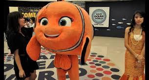 Nemo Halloween Costume 2t Stunning Pixar Halloween Costumes Images Surfanon Surfanon