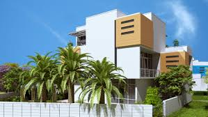 haiti housing by sorg architects buildipedia