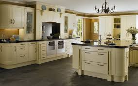 ideas for small kitchens layout kitchen fabulous small kitchen layout ideas kitchen remodel