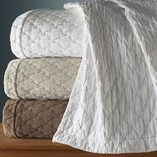 Coverlet Bedding Sets Best 25 Coverlet Bedding Ideas On Pinterest Neutral Bedding