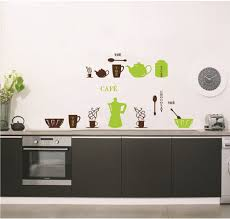 Wall Decorations For Dining Room 20 Large Wall Decals For Dining Room Wall Decals As Contemporary