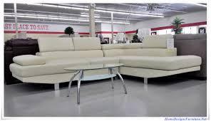 Home Design Furniture Antioch Ca Home Designs Furniture Gallery