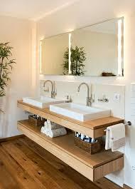 Vessel Sink Cabinet Height Cool Bathroom Vanitybathroom Vanity And Sink Ideas Bathroom Vanity