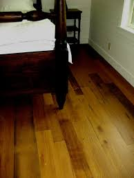 Laminate Flooring White Oak Oak Flooring Whole Log Lumber