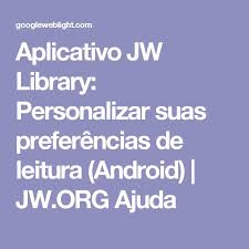 jw org app for android the 25 best jw library android ideas on jw library