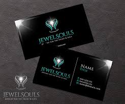 Business Card Template Online Free Free Logo Design Business Card Logos And Designs Business Card