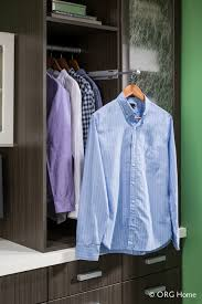 Ideas For Laundry Room Storage by 7 Amazing Columbus Laundry Room Storage And Cabinet Ideas