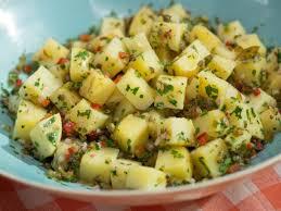potato salad recipes food network food network