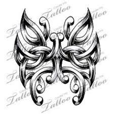 marketplace sbink celtic butterfly 1481 createmytattoo