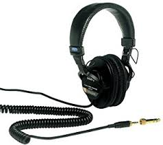 audio technica ath m50 amazon black friday amazon com sony mdr7506 professional large diaphragm headphone