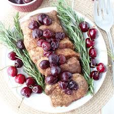 chipotle apple pork loin recipe sous vide or slow cooker