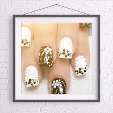regal nails 106 photos u0026 15 reviews nail salons 4505 w